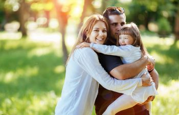 Family Law Roswell GA